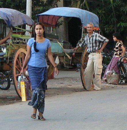Birman_100___7_