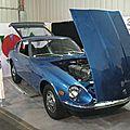 Dastun 240 z (1969-1974)