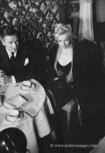 Marilyn-Monroe-MHG-MMO-PPR-070