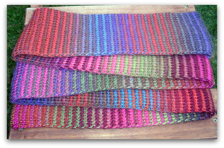 striped_aran_1