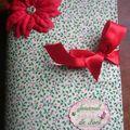 Journal de Noël 2010
