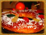 Brioche_des_rois__2_