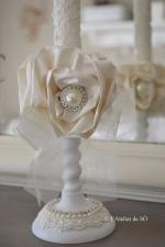 bougeoir-shabby-chic 1a