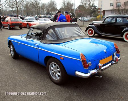 Mg B convertible (Retrorencard avril 2013) 02