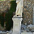 Ephese 11
