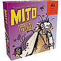 Mito, le jeu où il est permis de tricher