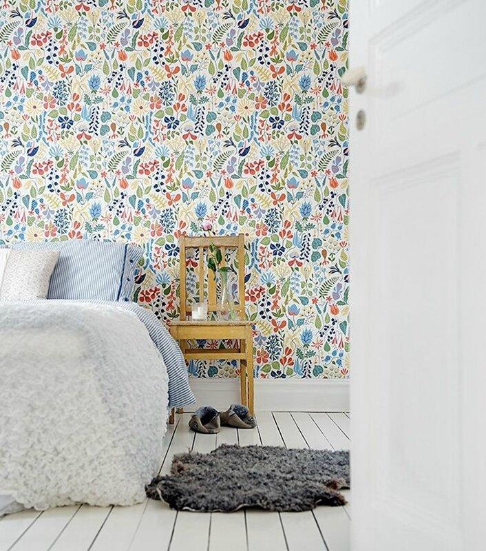 décoration-scandinave-papier-peint-organiques- (5)