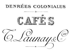 cafe vintage graphic--graphicsfairy9sm