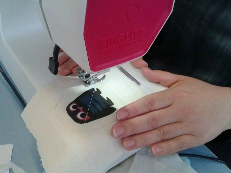 atelier couture (6)