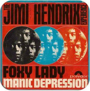 Jimi-Hendrix-Foxy-Lady