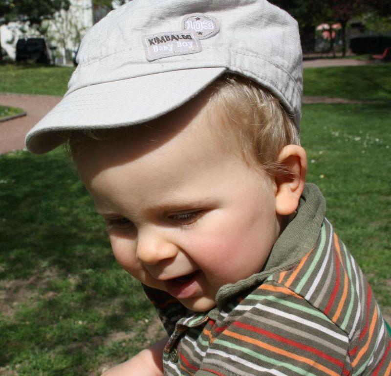 Yoann trop trop beau petit gar on photo de petits enfants le journal de jip - Bureau petit garcon ...