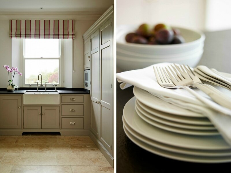 Scullery-Kitchen-Humphrey-Munson-Felsted-Essex-1