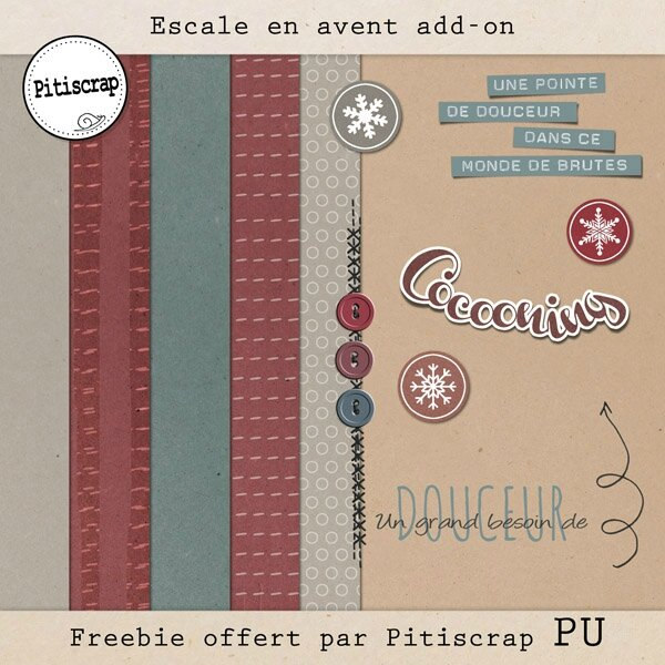 PBS-escale en avent-Pitiscrap-0preview