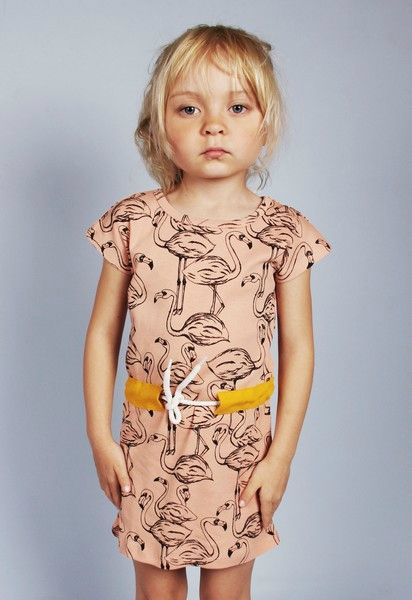 mini-rodini-robe-flamands-rose