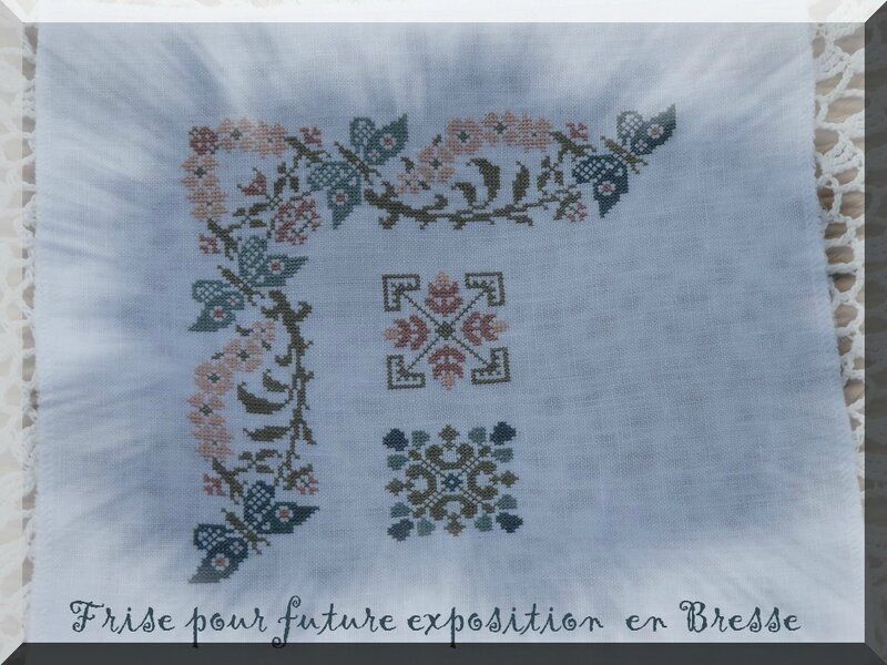 BRODERIES EXPO MONTREVEL 2015 005