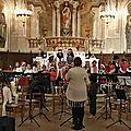 Concert Sainte Cécile 17 décembre 2016 CAROLE - R (3)