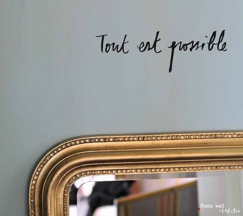 poetic-wall-images-tout-est-possible