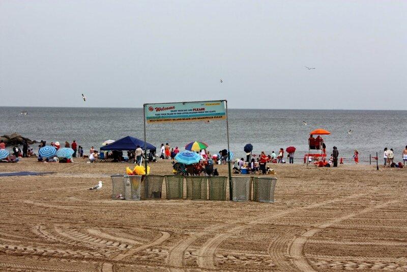 J7 - 04 juillet 2014 Coney Island (19).JPG