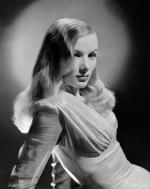 veronica_lake-by_eugene_robert_richee-from_i_wanted_wings-1-2