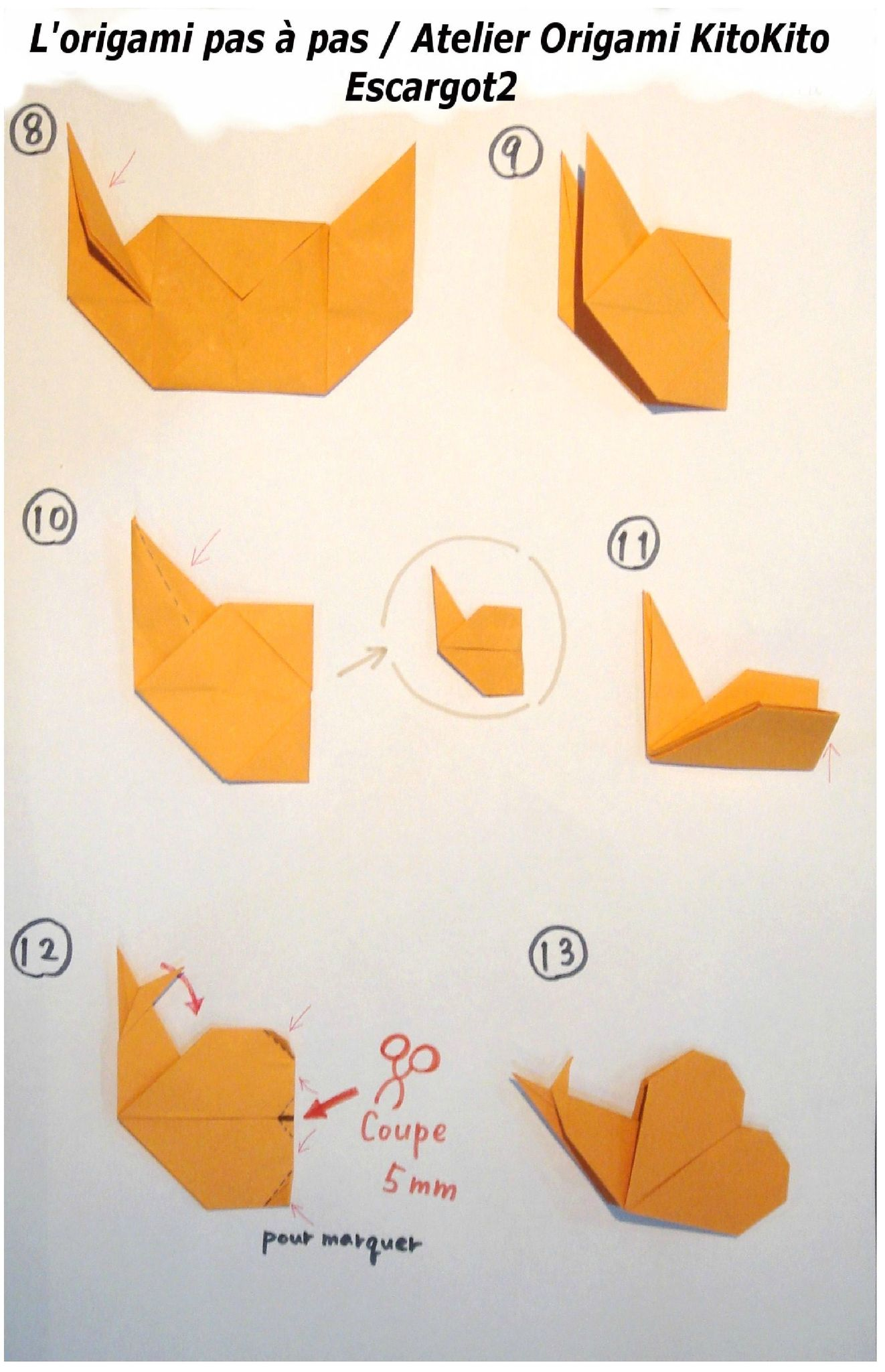 atelier origami avec enfants pour f te des p res 2013 l 39 origami pas pas atelier origami. Black Bedroom Furniture Sets. Home Design Ideas