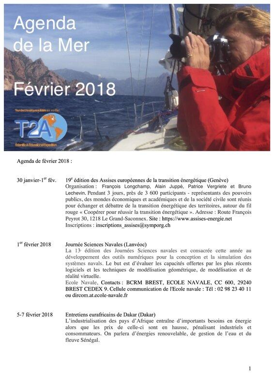 Agenda_de_la_mer_f_vrier_2018_page_1_3