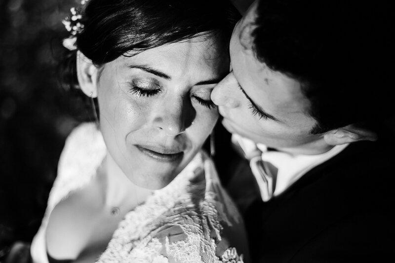 6-Photo-emotion-maries-noir-et-blanc-Nicole-Gevrey