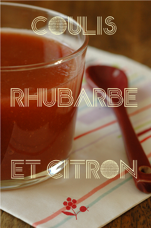 Coulis_rhubarbe_citron_3