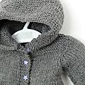tricot bébé -3