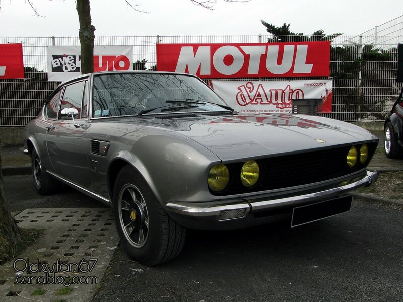 fiat-dino-2400-coupe-1969-1972-3