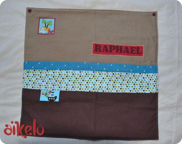Cadeaux_Raphael_6