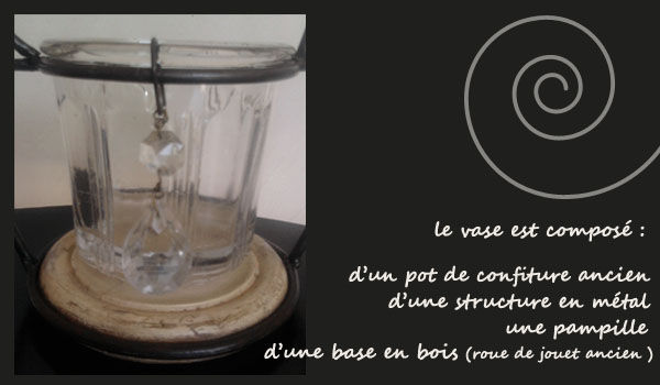 vase_roue_detail_copie