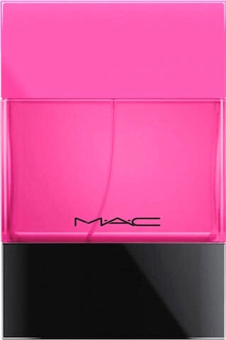 mac candy yum yum