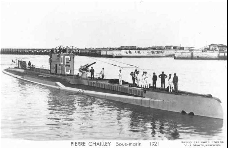 Le Pierre Chailley_3