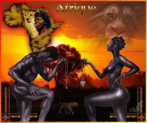 afrique5