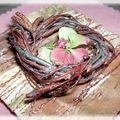 rose des bois 059_modifié-1