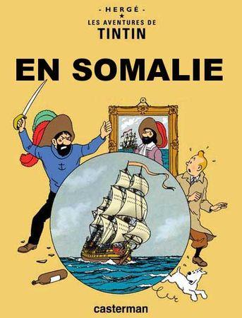 En_Somalie