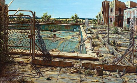Piscine-abandonnee-2-97X162-2010-copie,medium