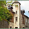 St Bertrand Comminges 07061512