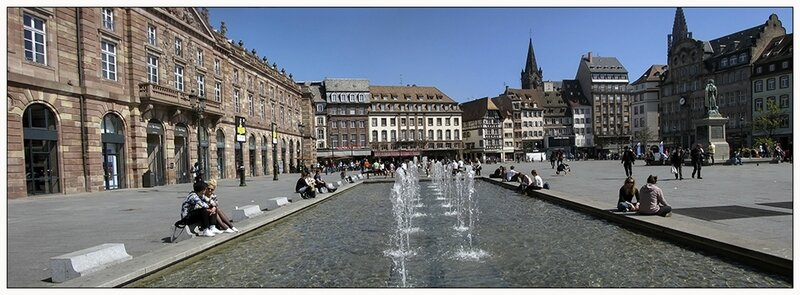 place kleber_web