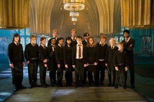 Dumbledore_s_Army