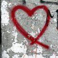 59-Coeur Mur Berlin_4729a