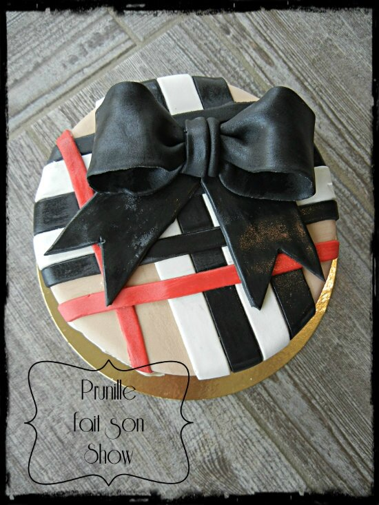 gateau Burberry prunillefee 3