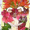bricol'inne : automne