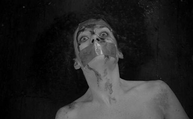 screenshot-2014-08-19-at-18-06-48-worst-banned-horror-ever-i-watched-human-centipede-ii-so-you-don-t-have-to