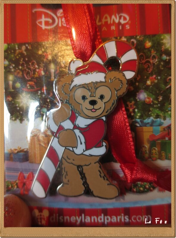 pin's Duffy noel 2015 (1)