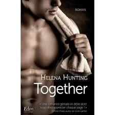 Together de Helena Hunting