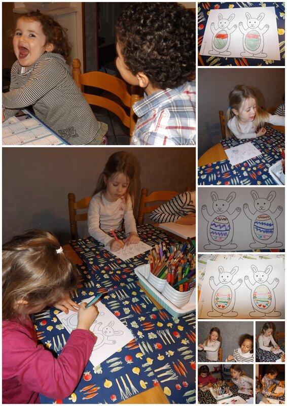 2014-03-Nounou Semaine 13a (2)