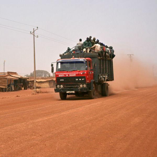 Burkina_Mali_2008_0160