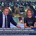 pascaldelatourdupin04.2016_09_20_premiereeditionBFMTV