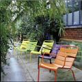 Fermob : mobilier de jardin de qualité